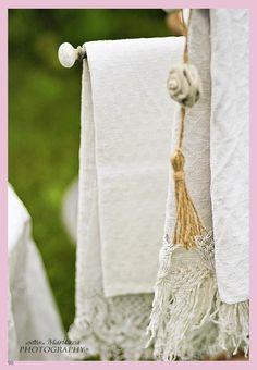 #ClippedOnIssuu from La Magia del Bianco Magazine-Summer 2013-n.2