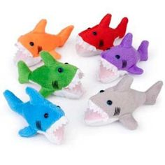 Celebrate with the Plush Shark for your SpongeBob party. Find amazing selections & prices on all birthday party & supplies at Birthday in a Box. Birthday Box, Birthday Party Themes, Birthday Ideas, Spongebob Party, Shark Party Favors, Wholesale Party Supplies, Sharks, Party Ideas, Baby Shark