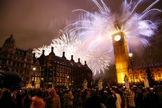 A #London New Year http://www.nyhabitat.com/blog/2014/08/18/top-yearly-events-london/
