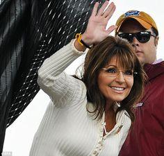sarah+palin+hairstyles | Best Sarah Palin Hairstyles