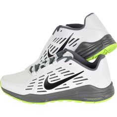 Pantofi sport barbati Nike Lunar Edge 7d50e6a149742