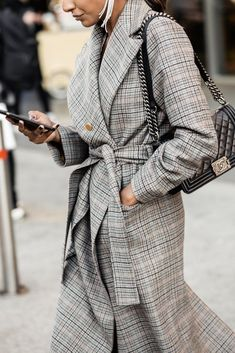 The 4 Trends To Look Out For This Winter