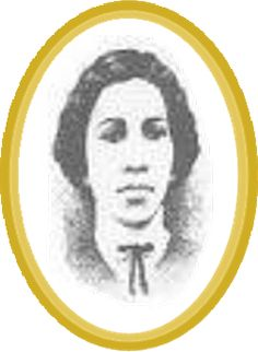 Founder Jimmie Bugg Middleton was from Lynchburgh, Virginia. She helped lobby Delta Sigma Theta to participate in the March for Women's Suffrage. She received her Master's Degree at Howard University in 1936. After years of effort her Alumnae Chapter, Alpha Zeta Sigma, established in Raleigh, North Carolina in 1938. In 1944, she was appointed to the Scholarship Board of New York's 22nd Congressional District.