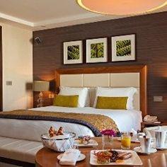 The Kingsley - Luxury Cork Hotel - Rooms & Suites