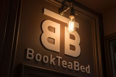 "Hostel in Minato-ku, Japan. ""BOOK"" x ""CAFE"" x ""STAY OVERNIGHT"" is unique space for you!  The box room style is simple space with a mat, pillows and futon only. Especially, the design style of Bookshelf & Bed are integrated is a hidden room type, a rare style in the world. To..."