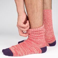 a1caba848 32 Best Luxury Socks images
