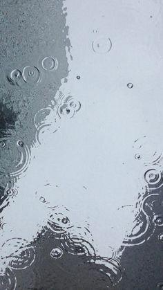 Rainy Day ★ Preppy Original 31 Free HD iPhone 7 & 7 Plus Wallpapers