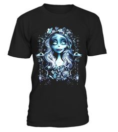# CORPSE BRIDE EMILY .  Please Share For Your Friends! Tag: Jack, skellington, and sally, skellington face, skellington anime, skellington doll, skellington girlfriend, skellington heart, skellington love quotes, quotes to sally