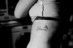 #love #tattoo