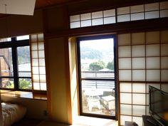 """Camera """"Komeya""""(Hotel), Ito, Izu(Shizuoka), Japan"""