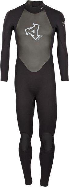 Xcel Full wetsuit for Surfing, or kayaking?