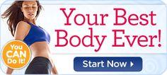 Quiz: Are You in Shape? Cardio,Strength, and Flexibility Test    http://www.fitnessmagazine.com/fitness/quiz.jsp?sssdmh=dm17.570016&quizId;=/templatedata/fitness/quiz/data/1302540243288.xml&esrc;=nwfitdailytip010612&email;=2701865535
