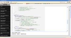 70 Best Browser Add-ons images in 2012 | Internet explorer, Website, Ads