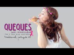 YouTube Sweets, Baking, Desserts, Recipes, Adora, Food, Youtube, Sugar, Cakes