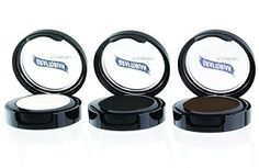 Cake Eye Liner Compacts