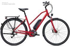 DAS DIAMANT UBARI SUPER DELUXE+ G 45CM INDISCHROT METALLIC 2016 hier auf E-Bikes-Test.info vorgestellt. Weitere Details zu diesem Bike auf unserer Webseite.