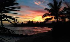 Haleiwa Vacation Rental - North Shore Oahu House in HI, Waialua Honu Hale -