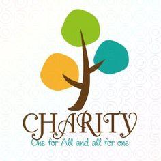 $165 | Charity logo