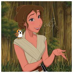 Jane Disney Movie Characters, Star Wars Characters, Disney Movies, Fictional Characters, Twisted Disney, Halloween Costumes, Play, Disney Princess, Link