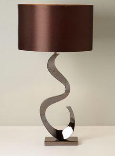 Leon Table Lamp