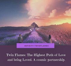 Twin Flame Love, Twin Flames, Spiritual Love, Spiritual Awakening, Wicca, Pagan, Twin Flame Quotes, Eternal Soul, Twin Souls