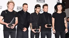 | ONE DIRECTION ADD 8 EXTRA TOUR DATES! (LINK) | http://www.boybands.co.uk #ONTHEROADAGAINTOUR #1D