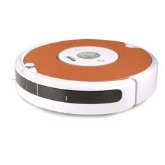 iRobot 53172 Roomba 530 Vacuuming Robot