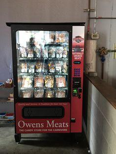 Meat vending machine interesting stuff в 2019 г. Slot Machine, Arcade Games, Las Vegas, Urine Smells, Cat Urine, Behance, Image Cat, Game Background, Goals And Objectives