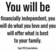 Wealth Affirmations, Law Of Attraction Affirmations, Positive Affirmations, Positive Quotes, Healing Affirmations, Babe Quotes, Faith Quotes, Prayer Quotes, Qoutes