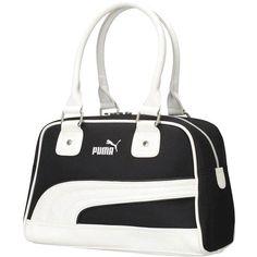 f4950c76f80a Foundation Handbag - US. Kent Smith · Puma