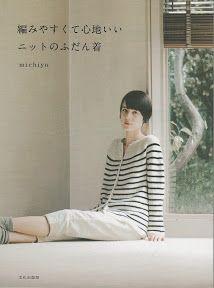 michyo - 麗雀黃 - Picasa-verkkoalbumit