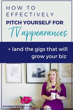 Fiction university quick hits on the long con five easy ways to how to successfully pitch yourself for tv appearances plus get television interviews general solutioingenieria Gallery