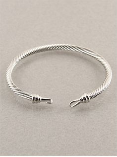All types of jewelry at one place – My favourite jewelry collection Silver Bracelets For Women, Gold Chains For Men, Sterling Silver Bracelets, Silver Rings With Stones, Silver Anklets, Bracelet Designs, Etsy Earrings, Silver Jewelry, 925 Silver