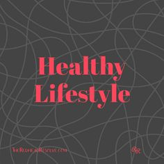 Get fit, live a healthy life and indulge in self' care so you can live a life you love. Find out more on The Redhead Resolve. Living A Healthy Life, Self Care, Redheads, Healthy Lifestyle, Mindfulness, Neon Signs, Live, Fitness, Red Heads