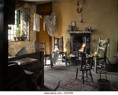 Image result for dennis severs house