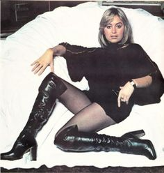 susan george dailymotion