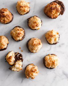 ... of cookies aran goyoaga s pistachio sandies blog williams sonoma com