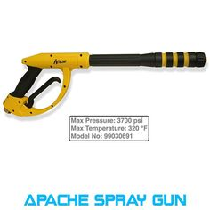 Pressure Washer Accessories, Best Pressure Washer, Outdoor Power Equipment, Guns, Club, Top, Weapons Guns, Revolvers, Weapons