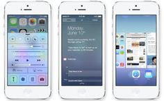 Why iOS 7 Is A Masterpiece of Design - Cult of Mac