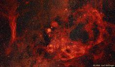 40 отметок «Нравится», 1 комментариев — Linda's Favourite (@lindasfavourites) в Instagram: «The Gum Nebula #nebula  #sun #planetearth #lovely #universe #fromspace #like4like #followme…»