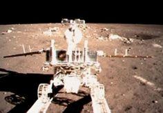 Пекин. Високопоставени лица от Китайската Космическа Програма излезнаха тази сутрин с изявление, което може да промени историята. Те изразиха своите съмнения относно американското кацане на Луната,...