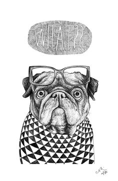 I want a print of this For my house! So Cute