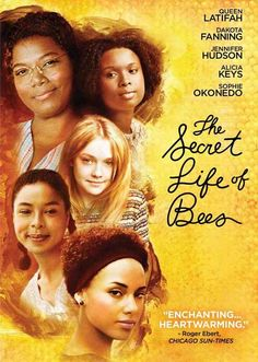 The Secret Life of Bees Review - A Moving Coming of Age Story