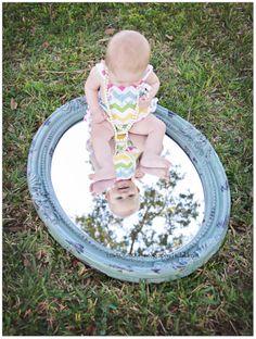 Children Photography   ~Lisa Clark Photography, Inc