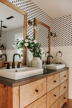 Advice, tricks, including quick guide when it comes to obtaining the most effective outcome as well as creating the maximum usage of Diy Bathroom Reno