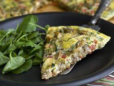 simple dinner recipes spanish-recipes