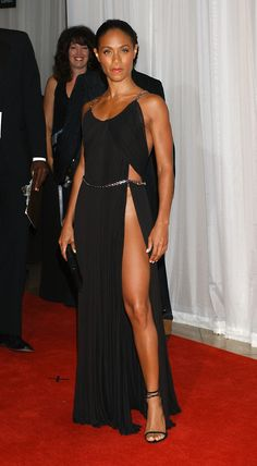 jada pinkett smith| click to enlarge picture id 311646 of jada pinkett smith
