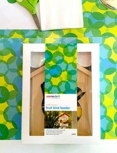 We Made It Crafts von Jennifer Garner – We Made It: Grow Products – Diy Joann Crafts, Joanns Fabric And Crafts, Jennifer Garner, Craft Kits For Kids, Crafts For Kids, Flower Press Kit, Design Guidelines, Creative Director, Craft Stores