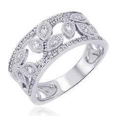 Jewelry Photography, Bandeau, Jewerly, Studs, Wedding Rings, Site Internet, Engagement Rings, Jewels, Engagements