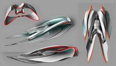 Spectra concept car 10